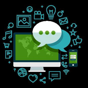 content-marketing-market-avenue